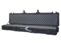 Кофр SKB TACTICAL STYLE 49""