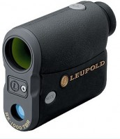 Дальномер Leupold RX-1000i with DNA Digital Laser Rangefinder