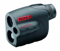 Дальномер Redfield Raider 550