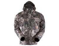 Куртка Sitka Coldfront Jacket Optifade Open Country