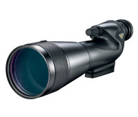 Зрительная труба Nikon Spotting Scope Prostaff 5 20-60x82S с прямым окуляром