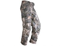 Брюки Sitka Coldfront Pant Optifade Open Country